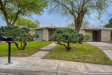 Photo of 426 MAHOTA DR, San Antonio, TX 78227 (MLS # 1366005)