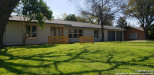 Photo of 414 WILLIAMSBURG PL, San Antonio, TX 78201 (MLS # 1366014)
