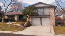 Photo of 6423 Fishers Cove, San Antonio, TX 78239 (MLS # 1366018)