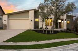 Photo of 308 Ancient Oak Way, San Marcos, TX 78666 (MLS # 1366029)