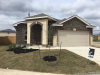 Photo of 9907 Bricewood hill, Helotes, TX 78023 (MLS # 1366146)