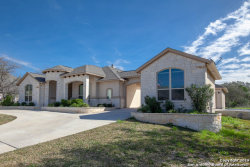 Photo of 331 Barden Pky, Castroville, TX 78009 (MLS # 1366188)