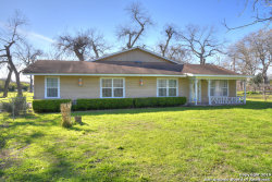 Photo of 7119 Symphony Ln, San Antonio, TX 78214 (MLS # 1366232)