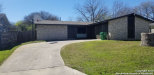 Photo of 12813 Lone Shadow Trail, Live Oak, TX 78233 (MLS # 1366320)