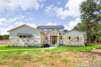 Photo of 170 High Point Circle, Spring Branch, TX 78070 (MLS # 1366353)