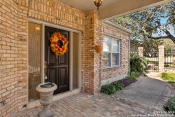 Photo of 2 SOMERSET ARMS, San Antonio, TX 78257 (MLS # 1366605)
