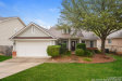 Photo of 8606 BRANCH HOLLOW DR, Universal City, TX 78148 (MLS # 1366735)