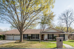 Photo of 6022 WILDWIND DR, Windcrest, TX 78239 (MLS # 1366755)