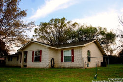 Photo of 1703 ATHENS ST, Castroville, TX 78009 (MLS # 1366809)