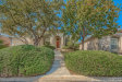 Photo of 115 Binham Heights, Shavano Park, TX 78249 (MLS # 1366850)