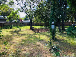 Photo of 7755 Barron St., Somerset, TX 78069 (MLS # 1366937)
