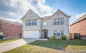 Photo of 11219 FOREST PASS CT, Live Oak, TX 78233 (MLS # 1367123)