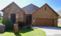 Photo of 659 CARRIAGE HOUSE, Spring Branch, TX 78070 (MLS # 1367530)