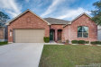 Photo of 10435 Lupine Canyon, Helotes, TX 78023 (MLS # 1368063)