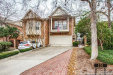 Photo of 151 ELIZABETH RD, Alamo Heights, TX 78209 (MLS # 1368449)