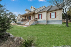 Photo of 147 Stallion Estates Dr, Spring Branch, TX 78070 (MLS # 1368526)