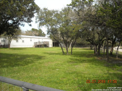 Photo of 790 LINE CAMP LOOP, Spring Branch, TX 78070 (MLS # 1368568)