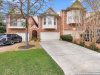 Photo of 145 ELIZABETH RD, Alamo Heights, TX 78209 (MLS # 1368621)