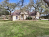 Photo of 15215 Flying Circle, Helotes, TX 78023 (MLS # 1368915)