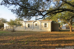 Photo of 25 Sara Ln, Lytle, TX 78052 (MLS # 1369026)