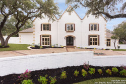 Photo of 4 whitechurch ln, San Antonio, TX 78257 (MLS # 1369099)
