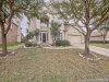 Photo of 9243 TRAILING FERN, Helotes, TX 78023 (MLS # 1369198)