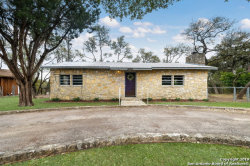 Photo of 2306 Puter Creek Rd, Spring Branch, TX 78070 (MLS # 1369349)