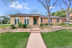 Photo of 15902 WOLF CREEK ST, San Antonio, TX 78232 (MLS # 1369406)