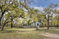 Photo of 501 Turkey Tree Trail, Seguin, TX 78155 (MLS # 1369451)