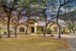Photo of 9668 Kurre Way, Garden Ridge, TX 78266 (MLS # 1369529)