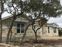 Photo of 278 LANTANA CERRO, Spring Branch, TX 78070 (MLS # 1369541)