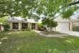 Photo of 8507 ATHENIAN, Universal City, TX 78148 (MLS # 1369592)