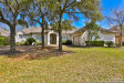 Photo of 29818 FAIRWAY VISTA DR, Fair Oaks Ranch, TX 78015 (MLS # 1369615)