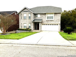 Photo of 2330 PENDANT PASS, San Antonio, TX 78232 (MLS # 1369637)