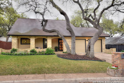 Photo of 15118 MULE TREE ST, San Antonio, TX 78232 (MLS # 1369662)