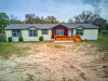 Photo of 158 WILLOW CREEK DR, Floresville, TX 78114 (MLS # 1369734)