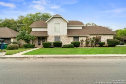 Photo of 16823 TURKEY POINT ST, San Antonio, TX 78232 (MLS # 1369781)