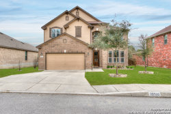 Photo of 20910 Creek River, San Antonio, TX 78259 (MLS # 1369866)