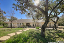 Photo of 14024 Mint Trail Dr, San Antonio, TX 78232 (MLS # 1369871)