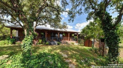 Photo of 1002 County Road 242, Hondo, TX 78861 (MLS # 1369877)