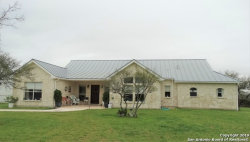 Photo of 4510 LAURIE MICHELLE RD, San Antonio, TX 78261 (MLS # 1369886)