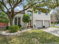 Photo of 11506 Fair Cove, San Antonio, TX 78249 (MLS # 1369891)