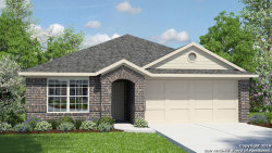 Photo of 424 TOWN FORK, Cibolo, TX 78108 (MLS # 1369916)