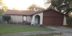 Photo of 6727 STRAWBERRY PARK, Leon Valley, TX 78238 (MLS # 1369934)