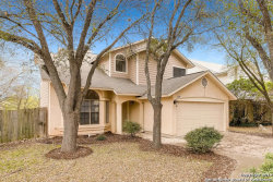 Photo of 11130 ELK PARK, San Antonio, TX 78249 (MLS # 1369945)