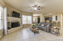 Photo of 26327 Tuscan Meadows, San Antonio, TX 78261 (MLS # 1369950)