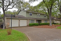 Photo of 13710 OAK CABIN, San Antonio, TX 78232 (MLS # 1369978)