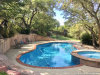 Photo of 1418 FAWN HVN, San Antonio, TX 78248 (MLS # 1370008)