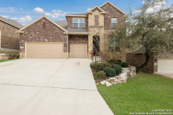 Photo of 3418 MARLARK PASS, San Antonio, TX 78261 (MLS # 1370017)