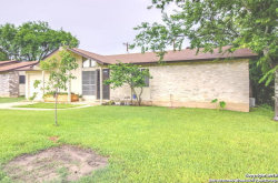 Photo of 12600 Welcome Dr, Live Oak, TX 78233 (MLS # 1370033)